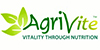 Agrivite