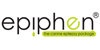 Epiphen