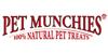 Pet Munchies