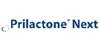 Prilactone