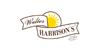 Walter Harrisons