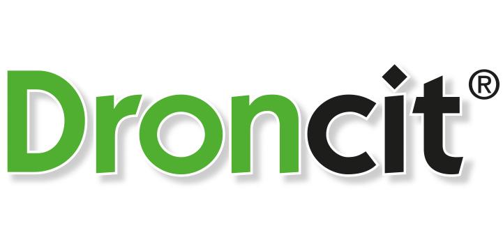 Droncit
