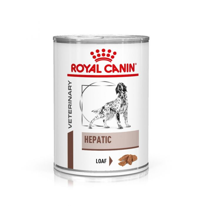 royal canin renal support liquid diet
