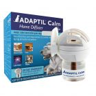 Adaptil Calm Home Diffuser - Starter Kit