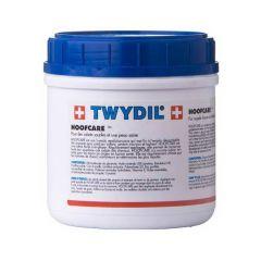 Twydil Hoofcare Cream 500g