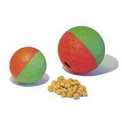 Canac Activity Ball