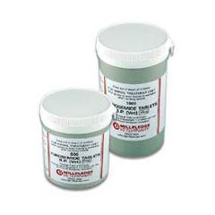 Frusemide (Furosemide) Tablets