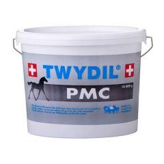 Twydil Pmc 1.5kg