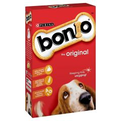 Bonio Original Dog Treats