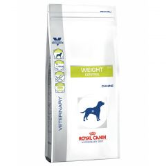 Royal Canin Veterinary Diet Canine Weight Control Dry (DS 30)