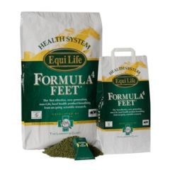 Equi Life Formula 4 Feet - 7kg