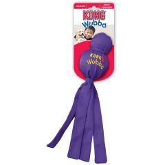 Kong Wubba Tug Toy