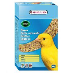 Versele Laga Orlux Canary Eggfood Dry 1kg