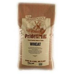 Walter Harrisons Pride of the Mill Wheat 20kg