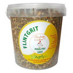 Agrivite Chicken Flint Grit 1.5kg