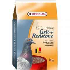 Versele Laga Grit With Redstone 2.5kg