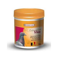 Versele Laga Vitamins and Mineral Powder 1kg