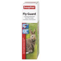 Beaphar Fly Guard 75ml