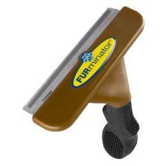 FURminator Deshedding Tool For Horses
