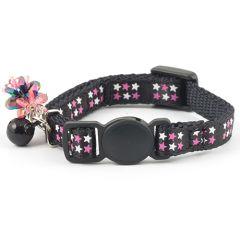 Ancol Kitten Collar Stars