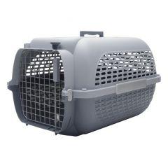 Dogit/Catit Voyageur Pet Carrier