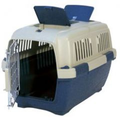 Marchioro Clipper Tortuga Pet Carrier