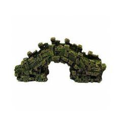 PPI Stone Bridge Ornament