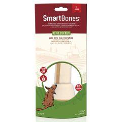 SmartBones Chicken Bones
