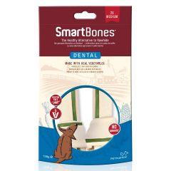 SmartBones Dental Bones