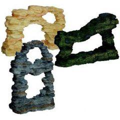PPI Sculptured Rock Assortment