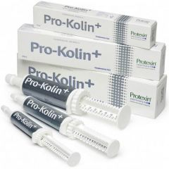 Protexin Pro-Kolin+ Paste for Dogs and Cats