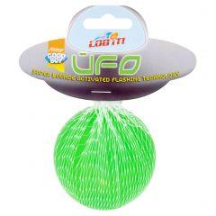 Good Boy Lob It UFO