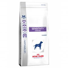 Royal Canin Veterinary Diet Canine Sensitivity Control Dry (SC 21)