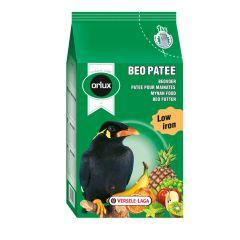Orlux Beo Patee Mynah Food 1kg