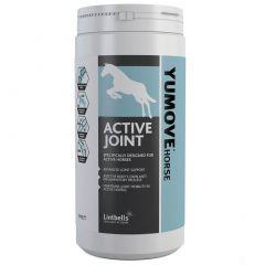 YuMOVE Horse Active Joint