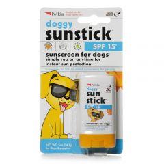 Petkin Doggy Sun Stick SPF15