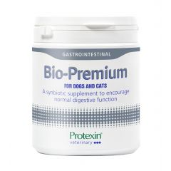 Protexin Bio-Premium for Dogs and Cats