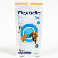 Flexadin Plus Chews