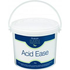 Protexin Acid Ease for Horses 3kg