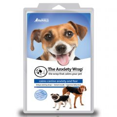 Company of Animals Anxiety Wrap