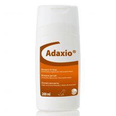 Adaxio Shampoo for Dogs