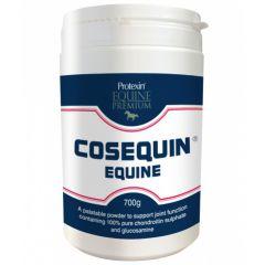 Cosequin Equine Powder 700g