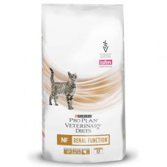 Purina Pro Plan Veterinary Diets Cat NF (Renal Function) Dry