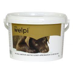 Welpi Puppy Milk Replacer