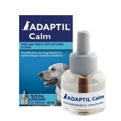 Adaptil Calm Diffuser Refill 48ml