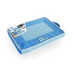 All For Paws Chill Out Fresh Breeze Mat- Small 36x50x6cm