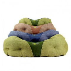 Beco Bed - Eco Friendly Donut Bed