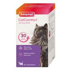 Beaphar CatComfort 30 day Refill - 48ml