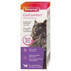 Beaphar CatComfort Calming Spray-30ml