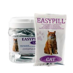 Easypill Cat Putty